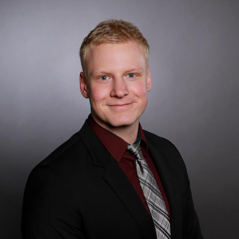 Marco Ansorg Steuerfachangestellter